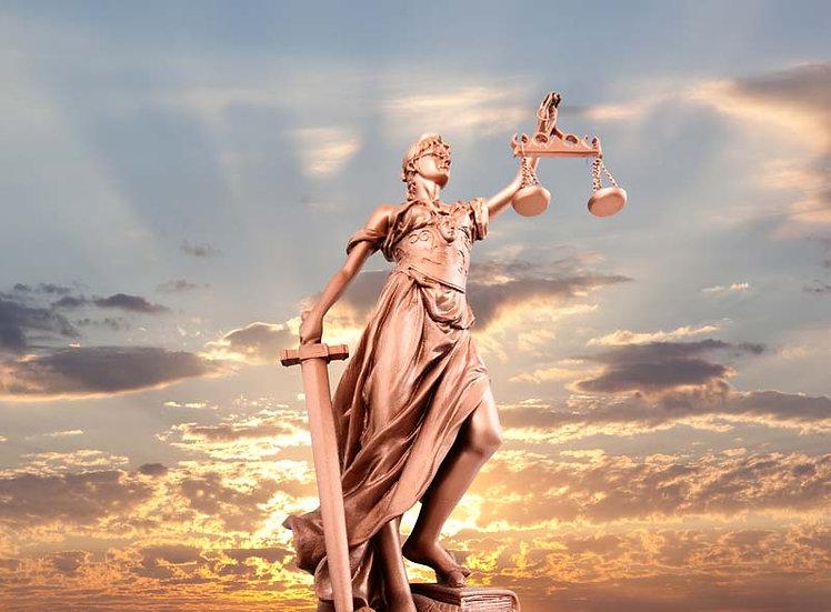 Adalet Heykeli Duvar Kağıtları   En Ucuz Avukat Duvar Kağıtları   İstanbul