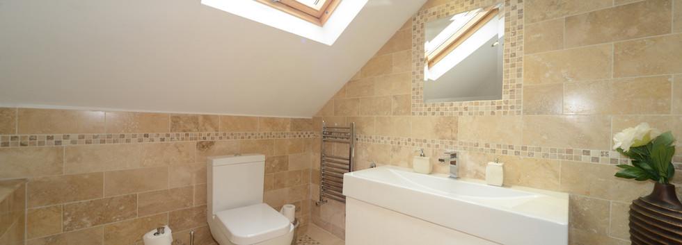 Bath 6.jpg