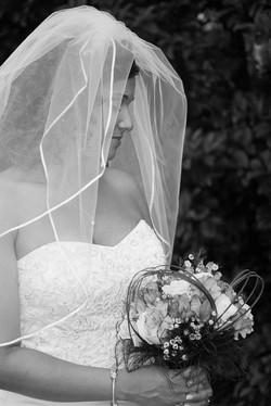 A Bride