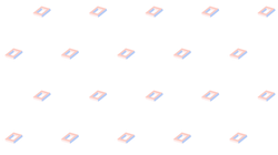 ADI-Patterns_0018_3d