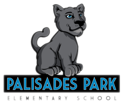 pooogh_Palisades Park Elementary School.png