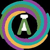 IA interactive Advocacy 3ICON COLOR (1)