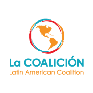 latin American Coalition.png