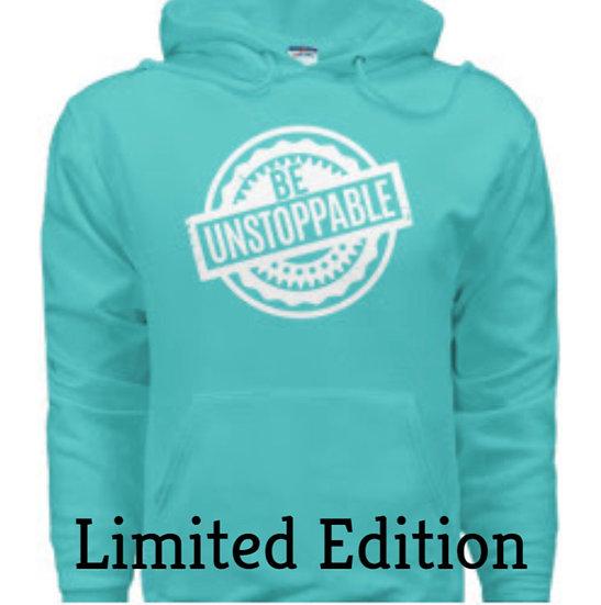 UnStoppapparel