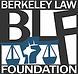 copy-blf_logo_blue.png
