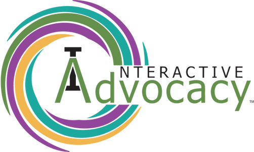 IA interactive Advocacy 3 (WITH TM).png