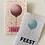 Thumbnail: Pink Balloon