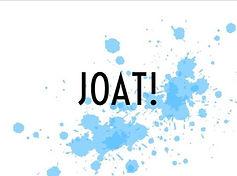 JOAT_edited.jpg