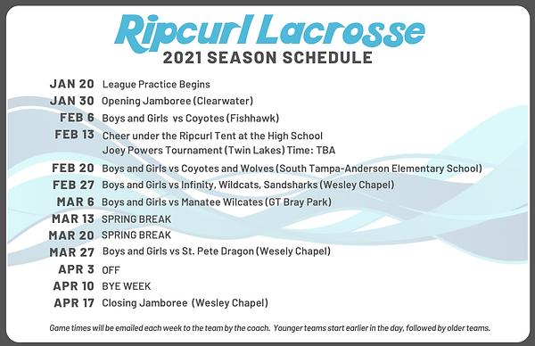 Season Schedule-5.png