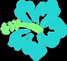 aqua hibiscus.png