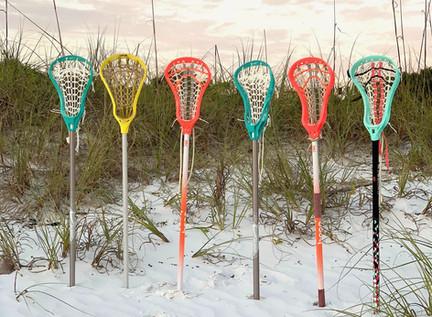 beach sticks.jpeg
