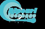 Ripcurl logo final.png