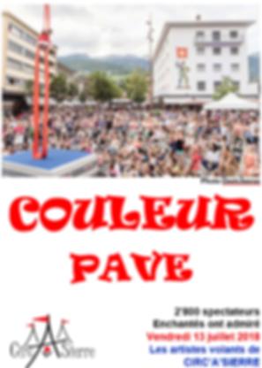 Couleur_PavéV3.png