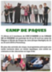 CAMPDEPAQUES.png