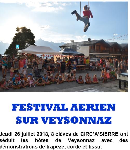 FestivalAerienV2.png