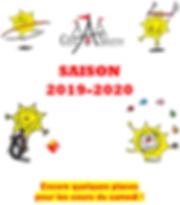 saison19-20.png