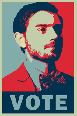 Matt Poster.jpg