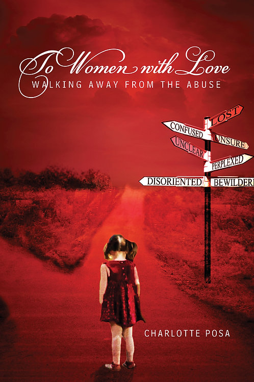 To Women With Love by Charlotte Posa