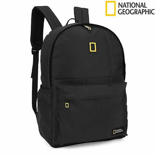 Mochila para Notebook National Geographic