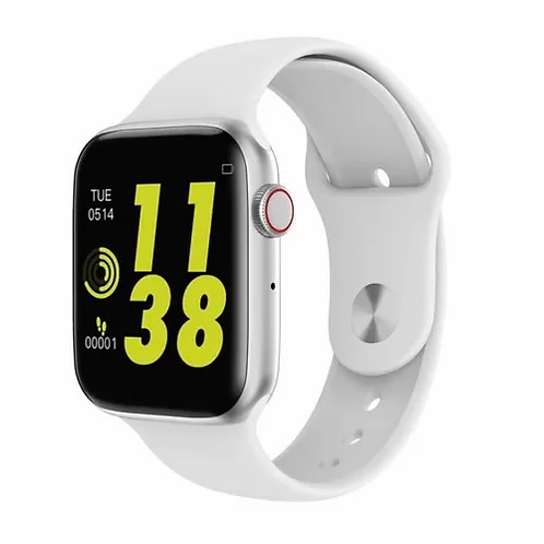 Relógio Inteligente Smartwatch IOW 8 Lite