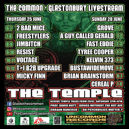 TEMPLE LINE UP.jpg
