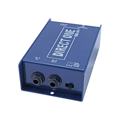 Direct Box DB-01