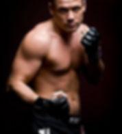 MMA1.jpg