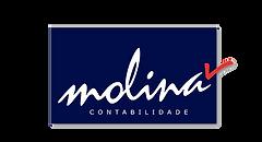 Molina ft.png