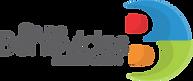 Logomarca Benevides.png