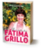 capa-fatima-grilo-site (1).png