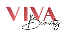 viva beauty.png