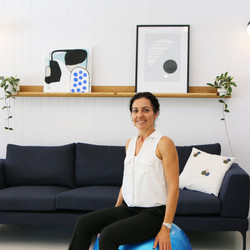 Brisbane womens physiotherapy