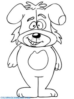 dessin chien.png