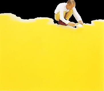 man met geel.png
