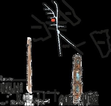 torens.png