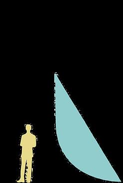 kribbe logo kleur.png
