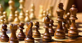 chess1.jpeg