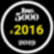 inc5000_num_2016.png