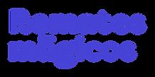 remates logos-04.png