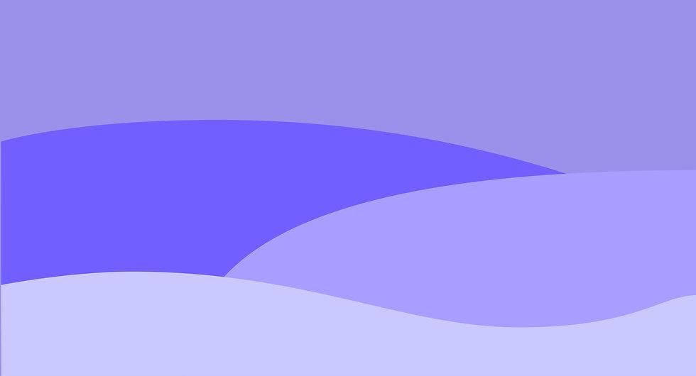 Fondo-contacto-13.jpg