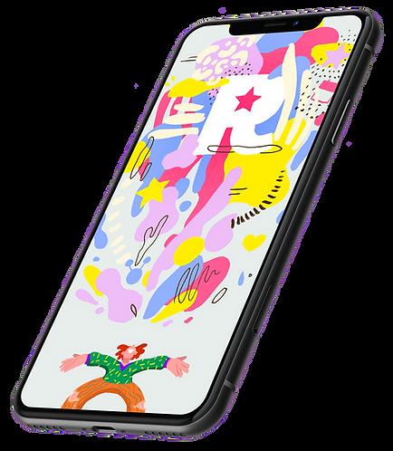 celular_4.png