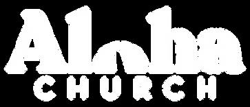 AlohaChurch_Logo_light.png