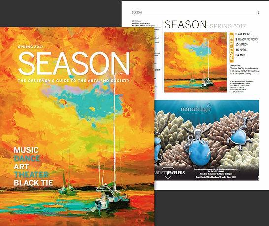 Season 2017 Spring2.jpg