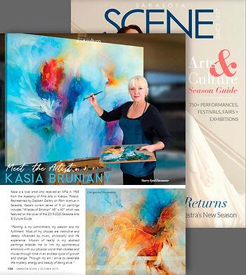 Scene Magazine Page 2.jpg