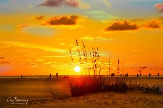 Sunset-5.jpg
