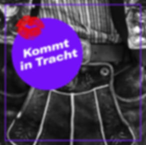 Hotel-Bussi-Baby-Party-Tracht.jpg
