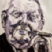 Suse-Kohler-Ludwig-Erhard.jpg