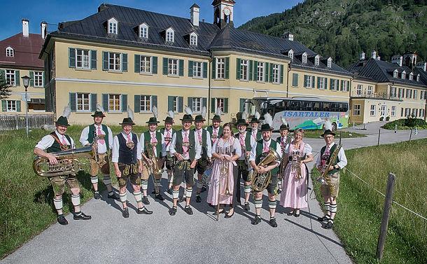 ISARTALER Sommerreise Wildbad Kreuth.JPG