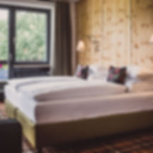 Hotel-Bussi-Baby-Standard.jpg