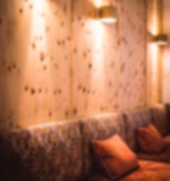 Hotel-Bussi-Baby-Bar-02.jpg